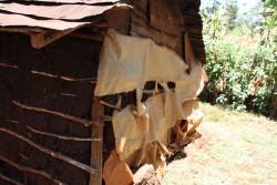 Waweru, Gatanga, Kenya