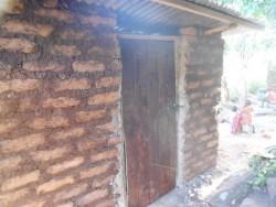 Doughlas family, Baringo, Donyo, Kenia
