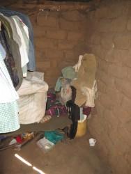 Crisis hulp, Makutano, Kenia, oma Beatrice, Circle4life Kenia