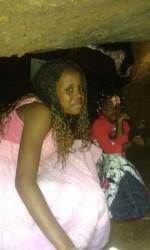 Teresia, grotten Mau Mau, Kenia, education, family empowerment, Circle4life, Kiota Childrens Home Thika