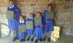 Onderwijs, rurale gebieden Kenia, family empowerment, Circle4life