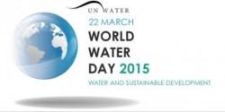 WereldWaterDag 2015, Waterproject, PCB Het Mozaiek, Circle4life, Kitambasya Primary School, Kenya