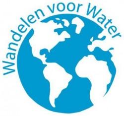Wandelen voor Water, Waterproject, PCB Het Mozaiek, Circle4life, Kitambasya, Kenya