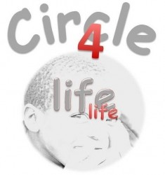 Circle4life CBO, Kenya, supported by Circle4life Foundation Netherlands, crisis aid, family empowerment, education, medical aid