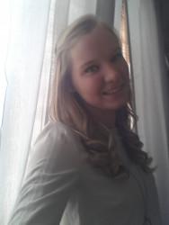 Charlotte van Gemert