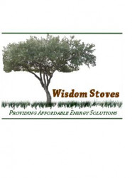 Wisdom Innovations, Wisdom Stoves, Kenya, family empowerment programmes, partner Circle4lif