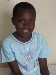 Lilian Nzilani, Baringo, Machakos County, Kenya, medical aid, crisis aid, circle4life
