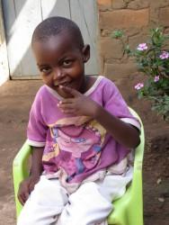Damaris Muuna, medische hulp, speciaal onderwijs, Circle4life Kenya, family empowerment