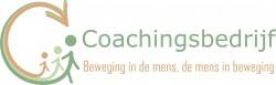 Coachingsbedrijf Paul Rustige