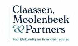 Claassen, Moolenbeek & Partners Alphen aan den Rijn