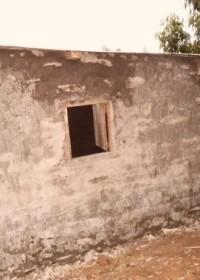 Huis, Baringo, Kenia, Anthony, Crisis Hulp, Circle4life