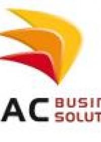 Sponsor GAC Business Solutions, Circle4life, Kenia