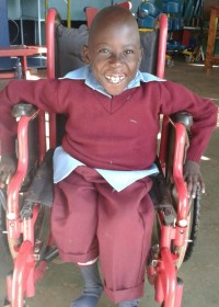 Special education, disabled children, crisis aid, medical aid, Circle4life, Kenya
