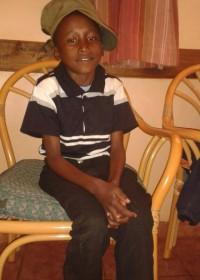 Eric, Kitambasya, medical aid, Kikuyu Hospital, Eye unit, serah Kavuli