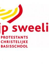 JPSweelinckschool, Alphen aan den Rijn, zendingsgeld kinderen, Circle4life