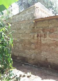Een nieuw huis, een nieuw leven, Mundia en kids, Circle4life Kenia