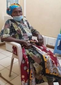 Medische onderzoeken, huisbezoeken, corona, voorlichting, rurale gebieden Kenia, Circle4life