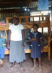 Crisis hulp, trauma, sexueel misbruik, Circle4life Kenia, ruraal gebied