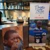 Circle4life sponsordiner Maggie Blue 2019
