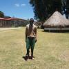 Onesmus, Ol Kalou revalidatiecentrum, Circle4life Kenia