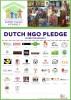 Dutch NGO Pledge #EveryChildAFamily, Circle4life