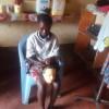 Kappersopleiding, tienermoeder, Kwetu, Kenya, Circle4life