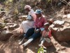 Doughlas Family, Baringo, Kenia