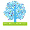 Sakha Ik'sasa Lethu Aftercare ( SILA), naschoolse opvang in de Township Ntuzuma, Durban, Zuid Afrika, Circle4life